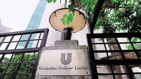 HUL's operating revenues, which reflect the impact of merger of GSK CH, have increased by 34.6% year-on-year to  ₹12,132 crore. (HUL)