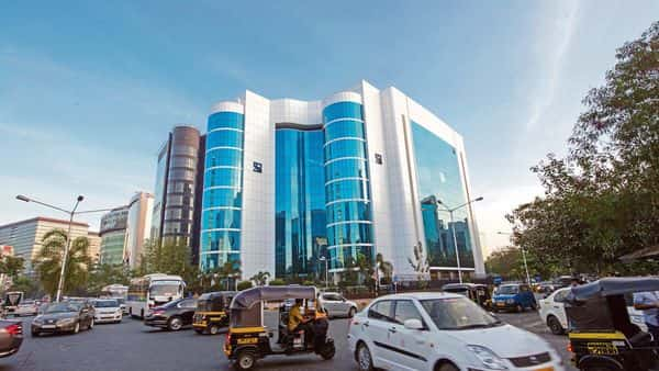 The new rule covers all key employees who have been defined as heads of various functions and all employees who are involved in the fund management process -- fund managers, research teams, and dealers, among others. (Mint)