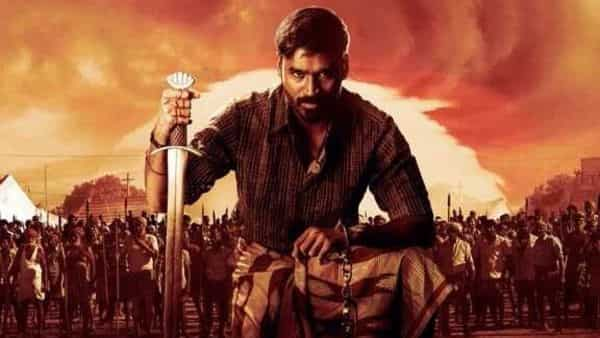 Films such as Dhanush's Karnan released early April, had lost steam after their first week in theatres, as many cinemas stopped functioning fully owing to the spread of covid.
