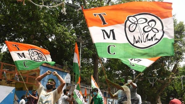 It was largely hubris that led the BJP to its defeat in West Bengal
