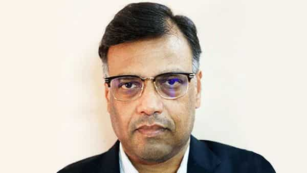 T Rabi Sankar is currently the executive director in charge of payments and settlement, and has been appointed as deputy governor of RBI for a period of three years.