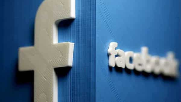 Facebook had first started rolling out encryption to its Messenger service back in 2016, but it only works when users use the Secret Conversation feature on the service. (REUTERS)