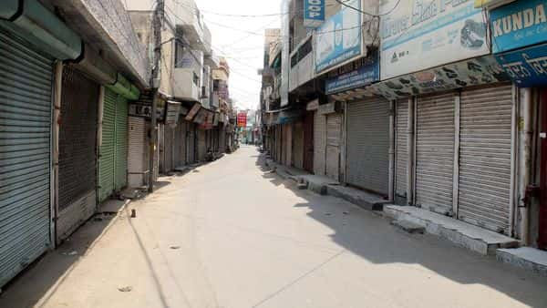 Punjab: Lockdown-like restrictions to continue till 15 May; here's what stays open and what remains shut