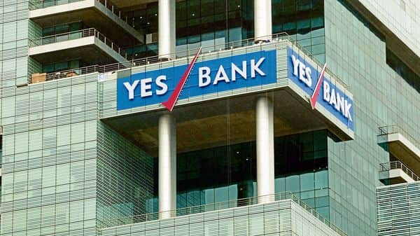 Yes Bank's loan book is still ravaged with bad assets, an outcome of bad decisions by the former management. More than 15% of its loan portfolio is bad as of March and the pandemic has made it more difficult to repair the balance sheet. (MINT_PRINT)