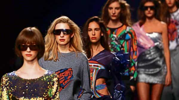 Womenswear is set for a post-pandemic boom in advanced markets. Reuters (MINT_PRINT)
