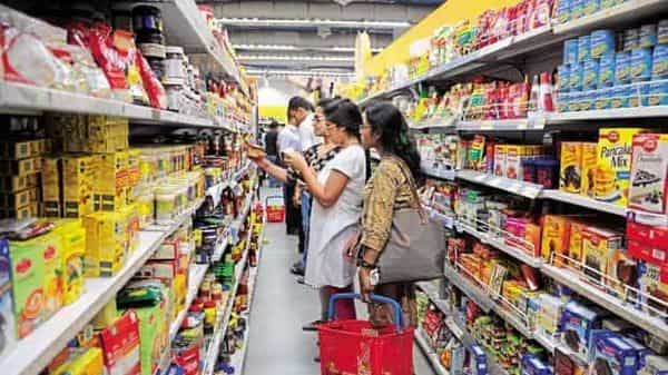 Maharashtra that has extended a lockdown till 15 May, allows its essential goods shops to open only between 7 am and 11 am. Karnataka has permitted stores selling food, groceries, fruits, vegetables, etc to function from 6 am to 10 am while similar shops in Odisha will be open from 6 am to 12 pm on weekdays.