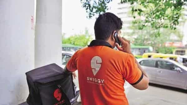 Swiggy has an in-house app and an employee support hotline—that helps employees access hospital beds, ICUs, plasma and oxygen cylinders, ambulance support, and other emergency services through Swiggy's network of partners, volunteers and healthcare providers.