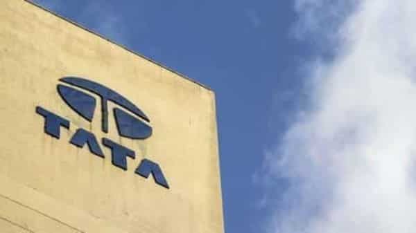 Tata Projects Ltd was tasked with the construction of the new Parliament complex on 29 September 2020.