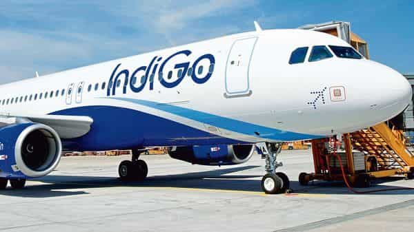 IndiGo will be the only carrier to emerge from the crisis significantly stronger because of its very strong balance sheet, Capa India said in a report. (MINT_PRINT)