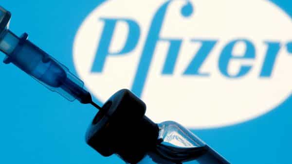Pfizer sees Covid-19 as 'durable' revenue stream as profits rise