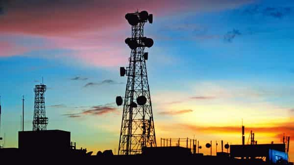 The Centre said that the telcos will be encouraged to conduct trials using 5Gi technology in addition to the already known 5G Technology. (MINT_PRINT)