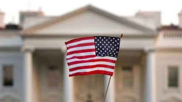 Seven American businesses Monday announced to have dropped an H-1B lawsuit against the US Citizenship and Immigration Services (AP)