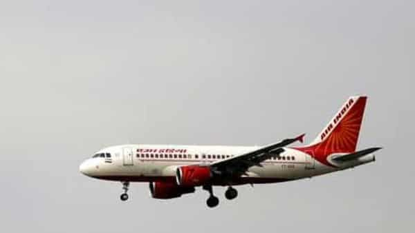 Air India narrow-body aircraft pilots' body ICPA had demanded vaccination camps across the country for the flying crew on priority basis. (AP)