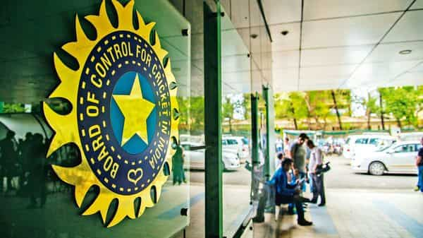 BCCI said the decision was taken keeping the safety, health and well-being of all the stakeholders in mind.