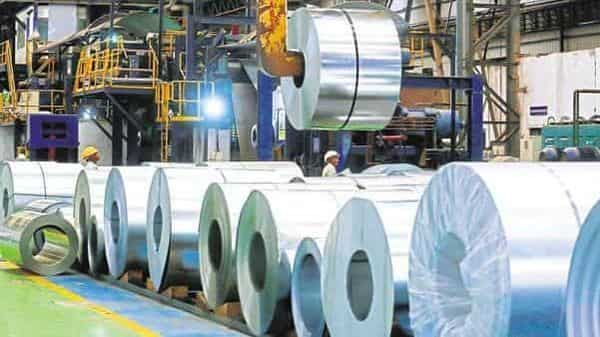 HRC and CRC are flat steel used in consumer-friendly industries such as auto, appliances and construction.