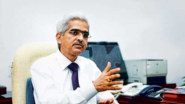 Bankers have requested RBI governor Shaktikanta Das for relief, including payment moratoriums. (Mint)