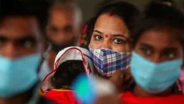 Jharkhand Police collects over  ₹25 lakh as fine for not wearing masks (AP)