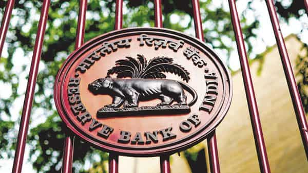 RBI offers boosterdose to support health sector