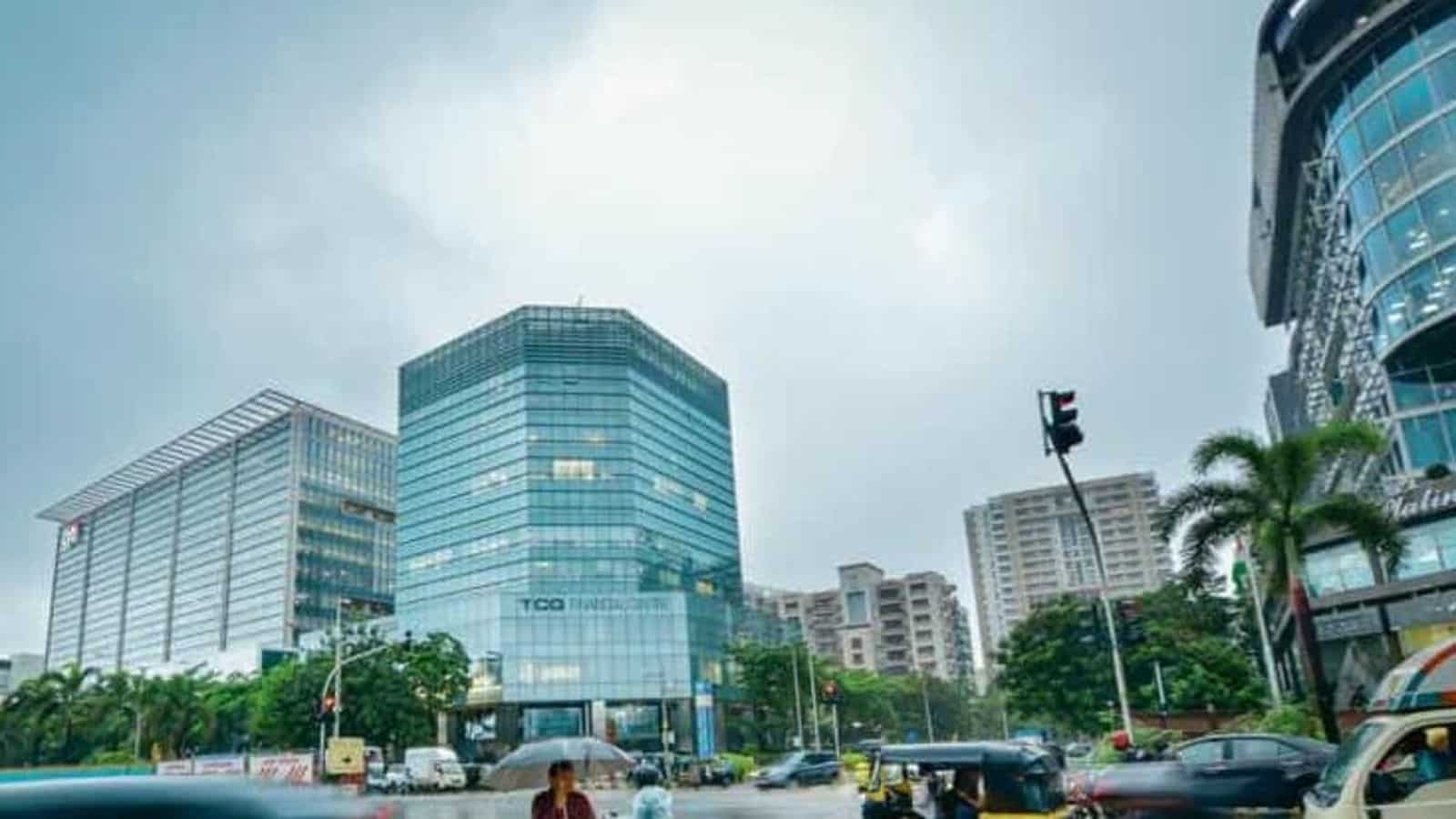 Mumbai Ranks 36, Bengaluru 40 In Global Prime Residential Index By Knight  Frank