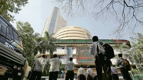 Indian stock valuations have begun to look even more unsustainable reuters