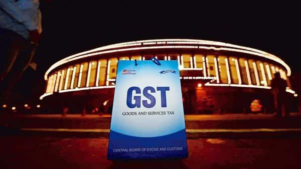 Compliances under GST for NRIs
