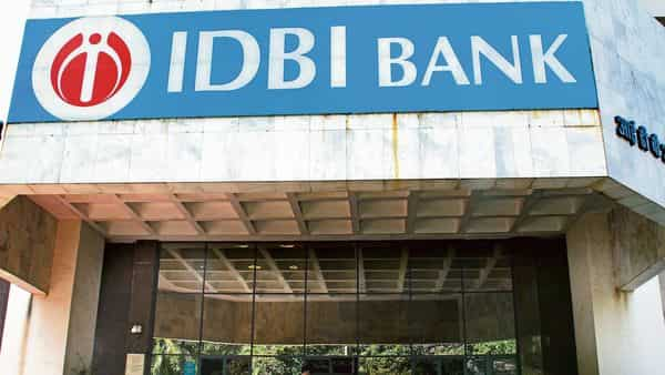 IDBI Bank, customers can now update their KYC through the V-CIP without any need to visit the branches.