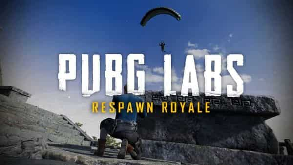 Battlegrounds Mobile India: PUBG owner confirms name of new game for India