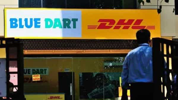 Blue Dart delivers swift growth and better margins in Q4FY21