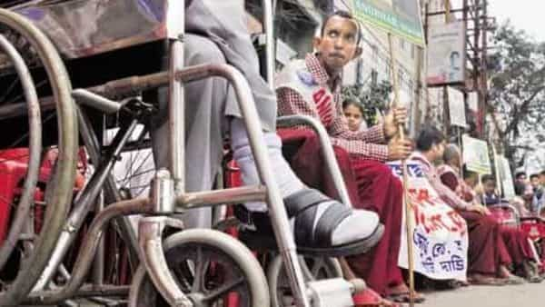 Centre makes it mandatory for disability certificates to be issued online