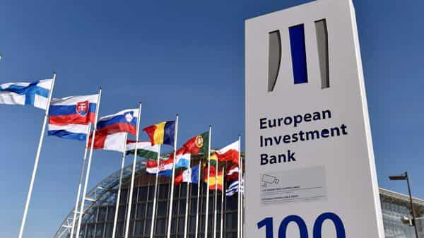 According to Dinesh Khara, chairman, SBI, the cooperation of the two institutions, will further strengthen and deepen the bond between India and the European Union. (REUTERS)