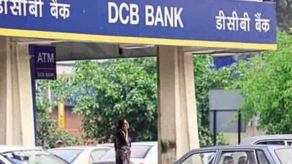 DCB Bank profit rises 13% to  ₹78 cr in March quarter