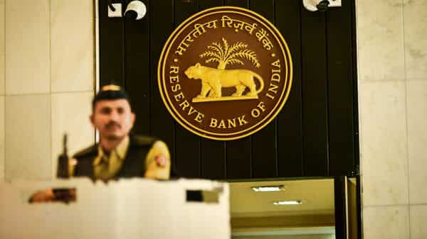Last year, many corporates and NBFCs benefited from the RBI's liquidity measures.mint