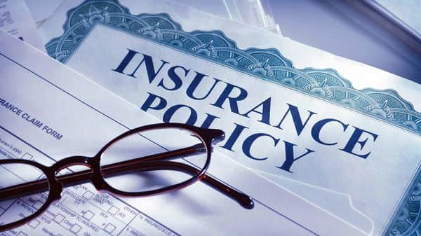 On the directions of the regulator, last year all health insurers came up with covid-specific health policies.