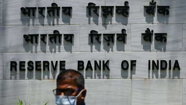 RBI modifies norms for undertaking govt business by private banks - Mint