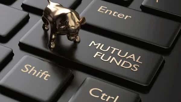 """In November 2020, the Securities and Exchange Board of India had launched a """"flexi-cap"""" category for mutual funds, requiring them to invest at least 65% of the corpus in equity but having no restriction on investing in large-, mid-, or small-cap stocks. (istockphoto)"""