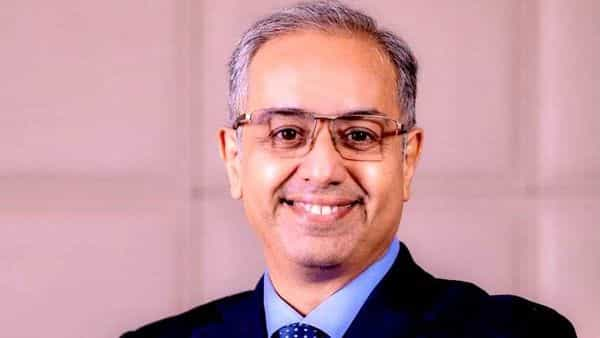 TRIL managing director and chief executive officer Sanjay Dutt says he expects a shortfall in the June quarter in terms of sales, but believes the figures will still be higher than the June quarter of 2020.