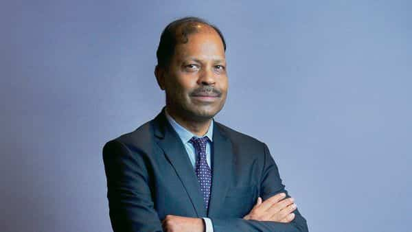 Insurers need to be agile to respond to the fast-changing needs of the customers. Regulatory sandbox provides an opportunity to pilot such innovative products and services, Khuntia said.