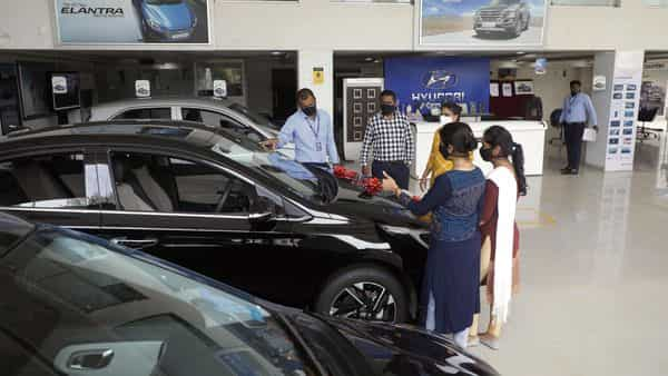 Vinkesh Gulati, president, FADA, said registration of vehicles for April witnessed double digit fall of 28% on a month-on-month basis as most Indian states started going under lockdown (partial or full) from 5 April.