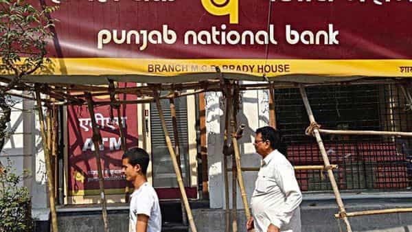 Punjab National Bank has had a high bad loan ratio for more than five years now. Ergo, the lender's shares have hardly shown vigour even during sharp rallies in public sector bank shares. PNB's metrics are a warning sign to investors warming up to public sector lenders simply because of balance sheet heft due to mergers. (Mint)
