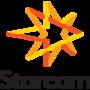 Kumar will report to Rathi Gangappa, CEO of Starcom India.