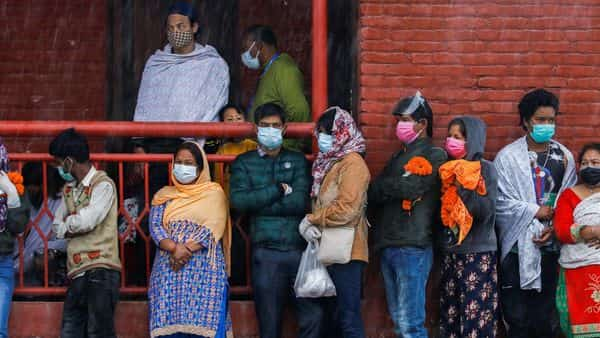 Nepal extends ban on international flights till May 31 as COVID situation worsen (REUTERS)