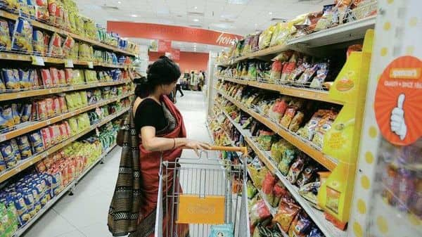 Several large FMCG companies reported strong uptick in March quarter domestic sales, helped by a lower base quarter and an overall improvement in demand across categories. Most companies, however, took price hikes citing high inflationary pressures. (Mint )