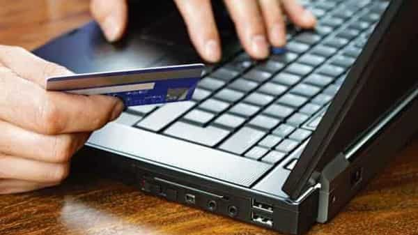 Suddenly, their business model has been upended, first by the upsurge in e-commerce and then by covid. Photo: iStock
