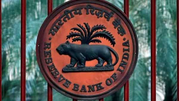 The RBI said the bank does not have adequate capital and earning prospects. (REUTERS)