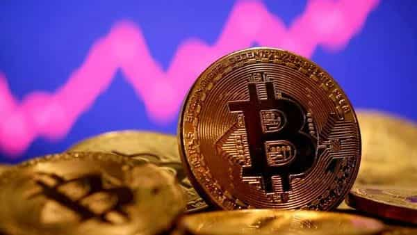 Over the years, it has become more and more difficult to mine bitcoin. (REUTERS)