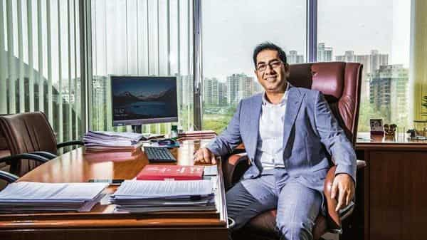 Mohit Malhotra, CEO, Dabur India, has said that the firm will be doing a second round of price hikes in view of the high inflation. (Mint)