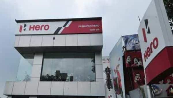 Adloid ties up with Hero MotoCorp to launch virtual showroom