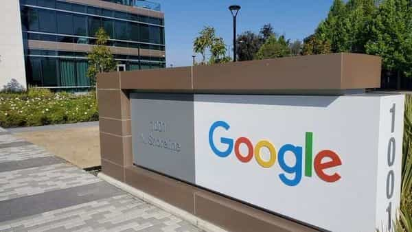 At Google, another 30 companies support work visas for immigrant partners