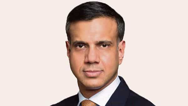Sinha is joining NIIF after a brief entrepreneurship stint wherein he had floated a growth-stage private equity firm, LaunchBay Capital, late last year.
