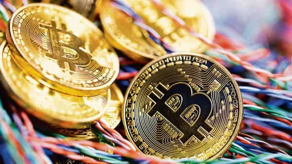 The promise of a juicy reward has fueled the rise in giant data centres dedicated to bitcoin (MINT_PRINT)